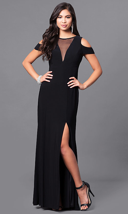 Style: MO-21469 Front Image