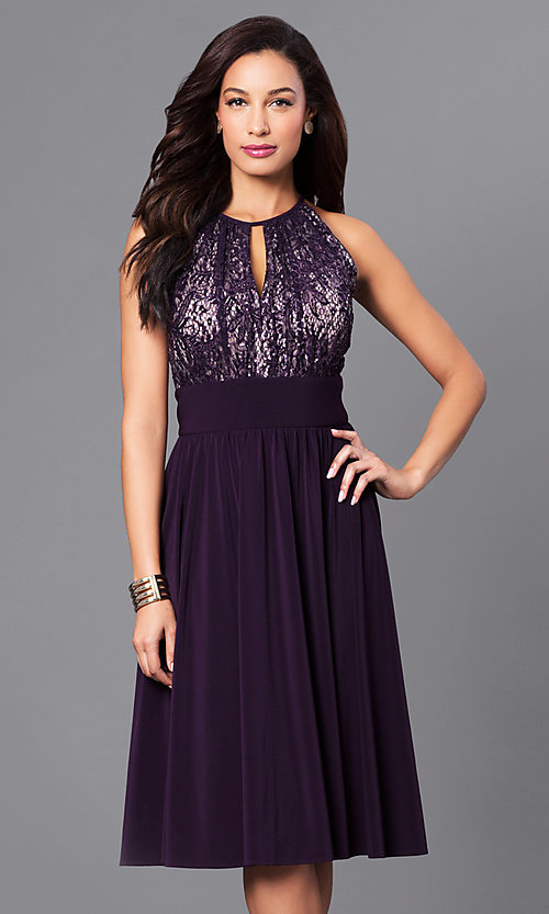 Style: MO-9028 Front Image