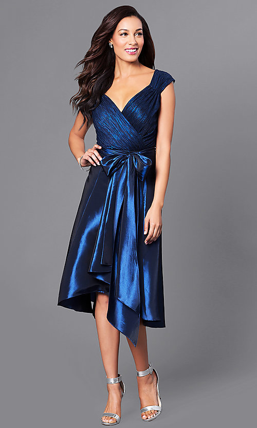 Style: MO-9937 Detail Image 1