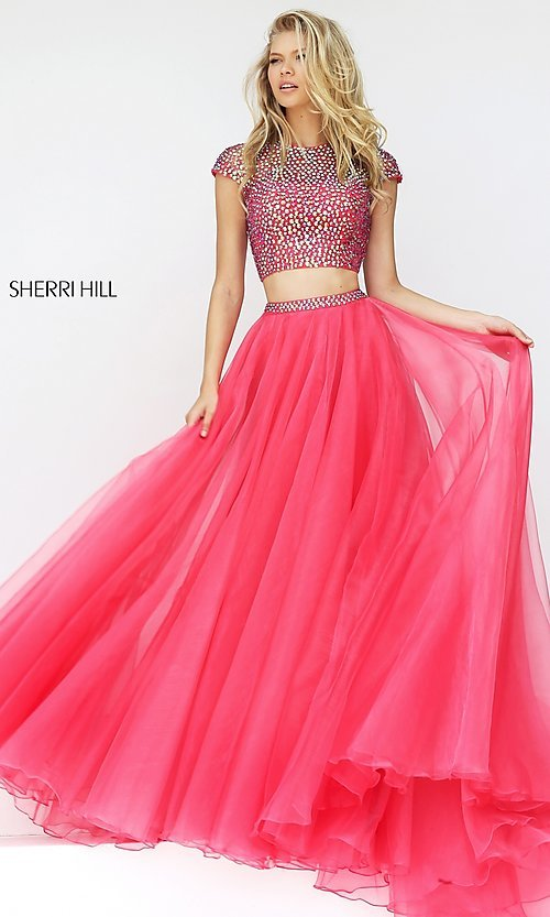 Style: SH-50561 Detail Image 2