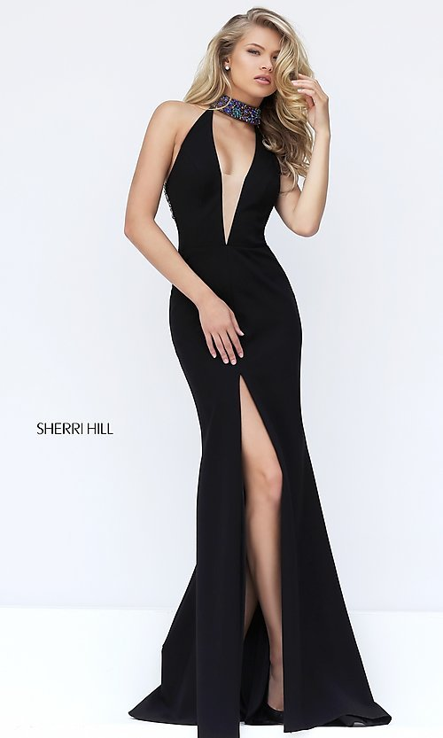 Style: SH-50702 Front Image