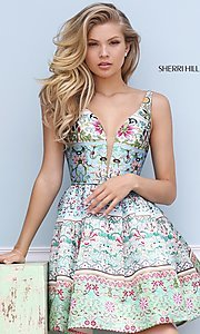 Style: SH-50781 Front Image