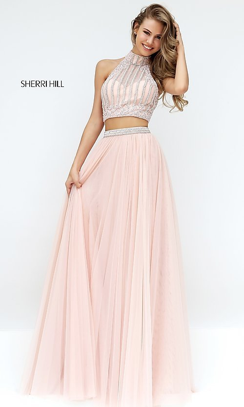 Style: SH-50786 Front Image