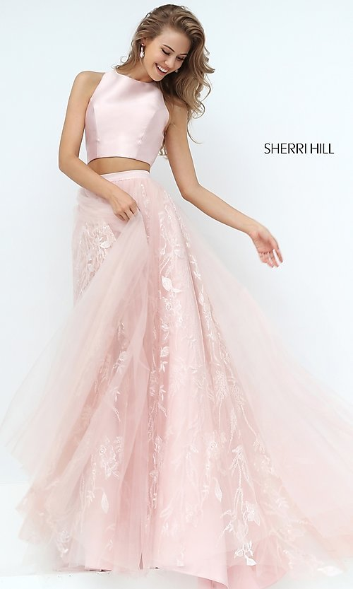 Style: SH-50787 Detail Image 2