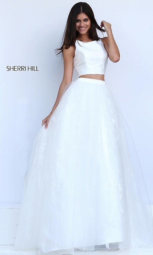 Style: SH-50787 Front Image
