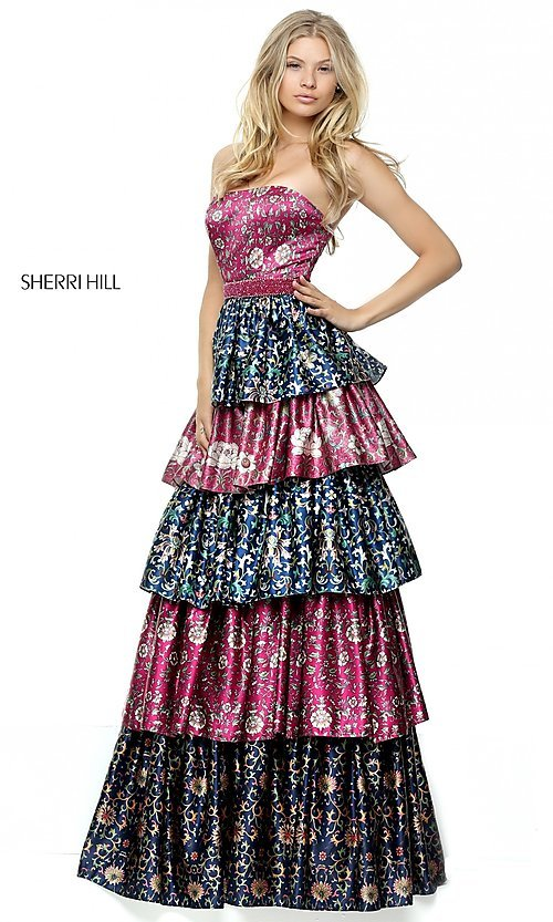 Style: SH-50791 Front Image