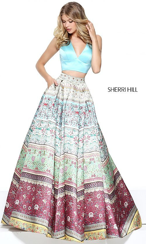 Style: SH-50792 Front Image