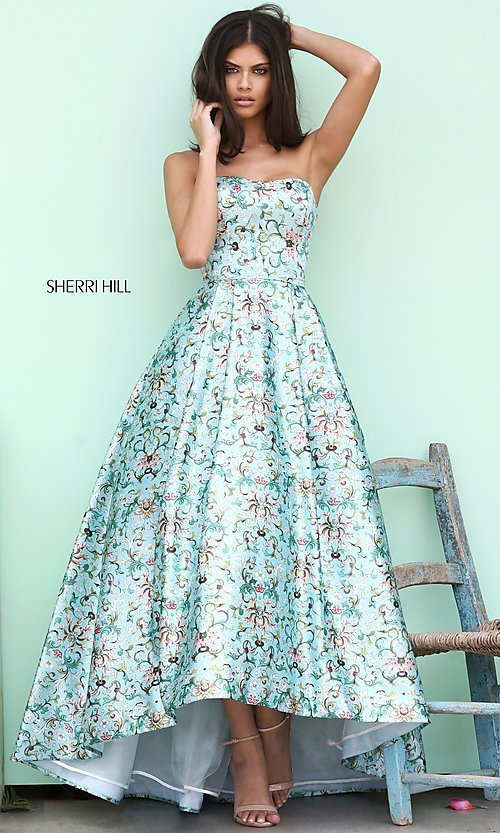 Style: SH-50793 Front Image