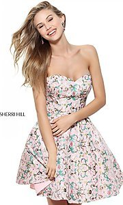 Style: SH-50799 Front Image