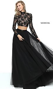 Style: SH-50821 Front Image