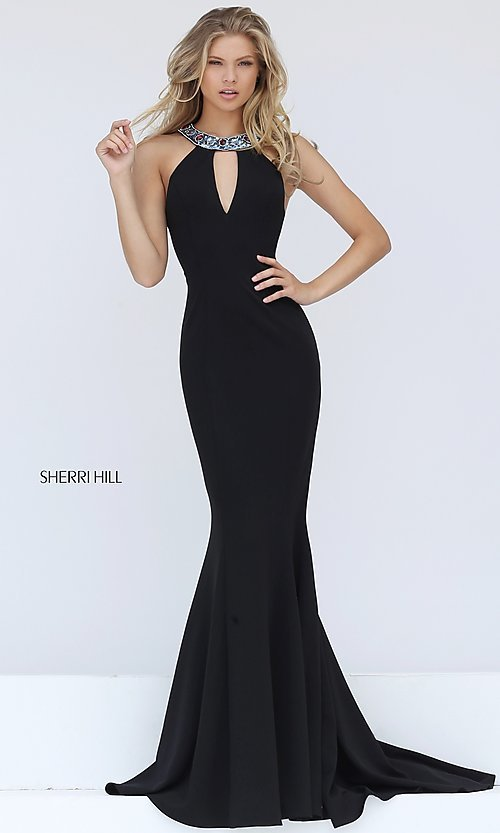 Style: SH-50835 Detail Image 2
