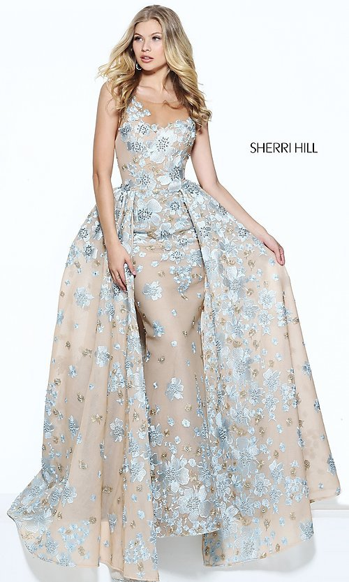Style: SH-50837 Front Image