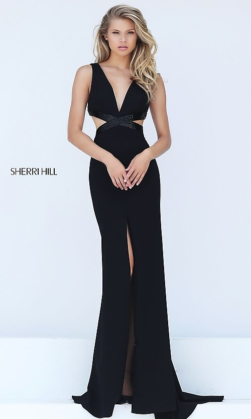 Style: SH-50839 Front Image