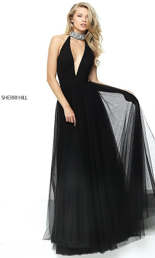 Style: SH-50840 Front Image
