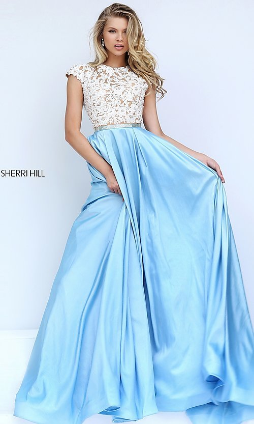 Style: SH-50843 Front Image