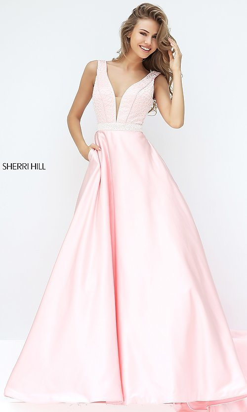 Style: SH-50847 Front Image