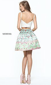 Style: SH-50855 Detail Image 3