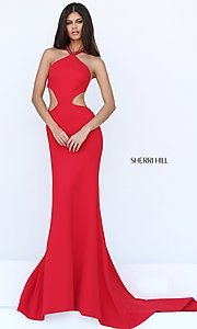 Style: SH-50856 Front Image