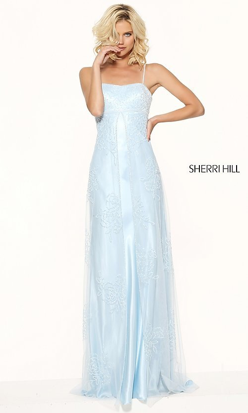 Style: SH-50862 Front Image