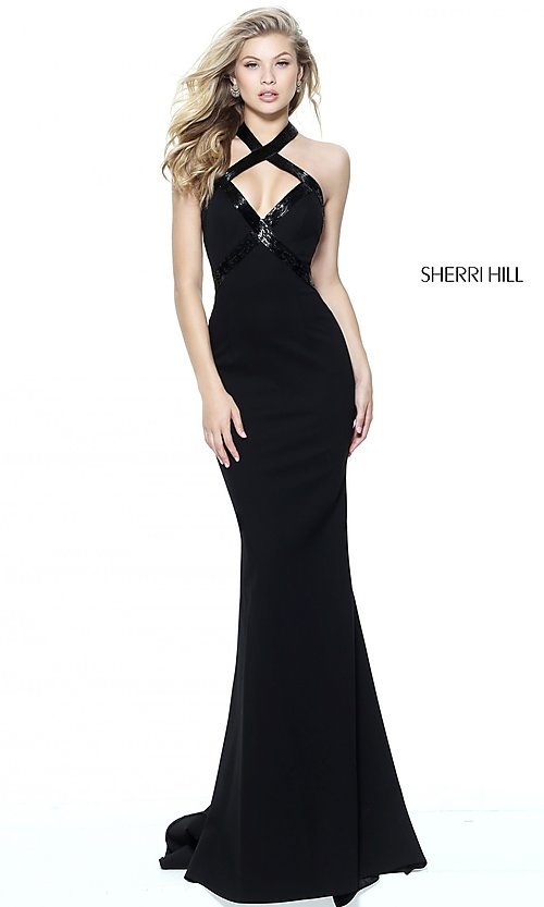Style: SH-50865 Detail Image 1