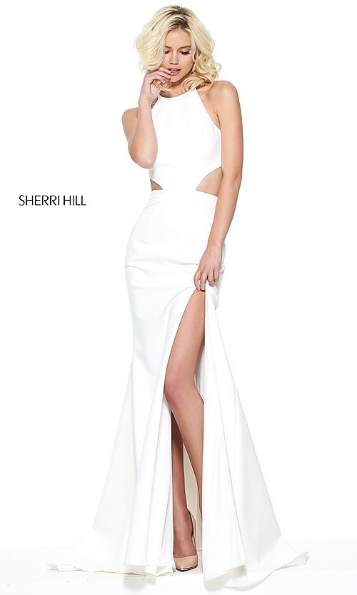 Style: SH-50867 Detail Image 2