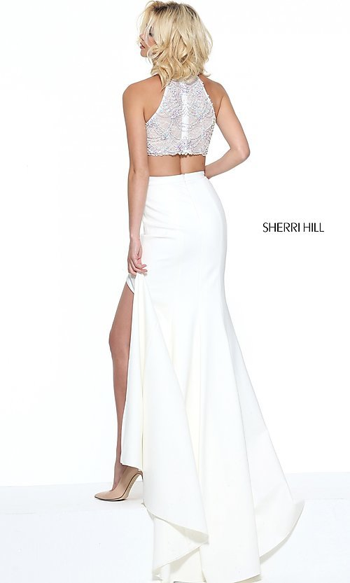 Style: SH-50867 Detail Image 3