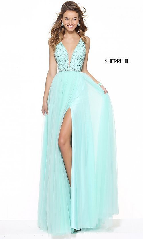 Style: SH-50868 Detail Image 2