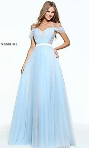 Style: SH-50872 Front Image