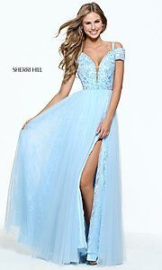 Style: SH-50874 Detail Image 1