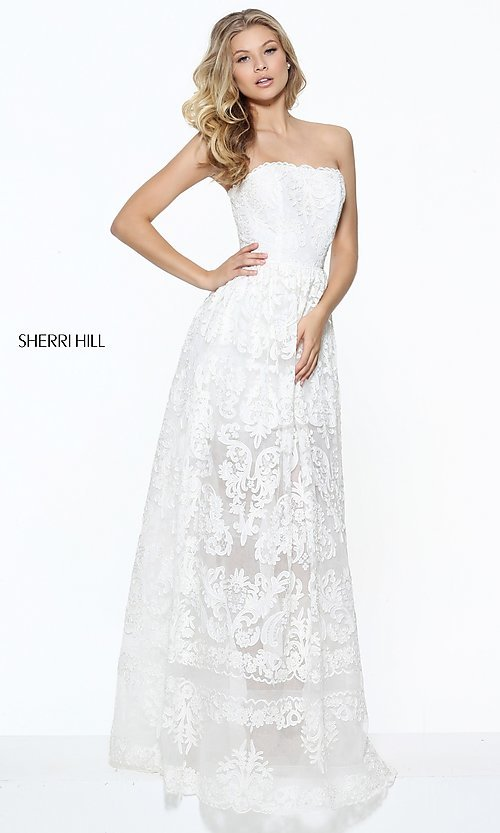 Style: SH-50878 Front Image
