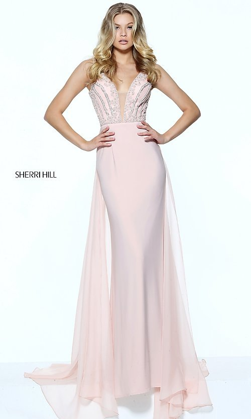 Style: SH-50882 Front Image