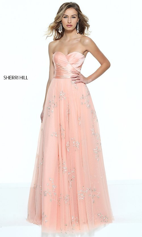 Style: SH-50883 Front Image