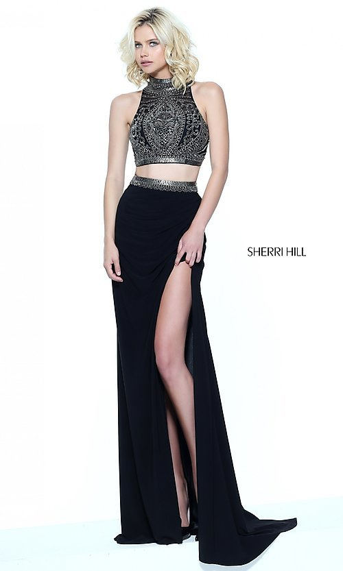 Style: SH-50891 Front Image