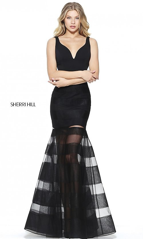 Style: SH-50897 Front Image