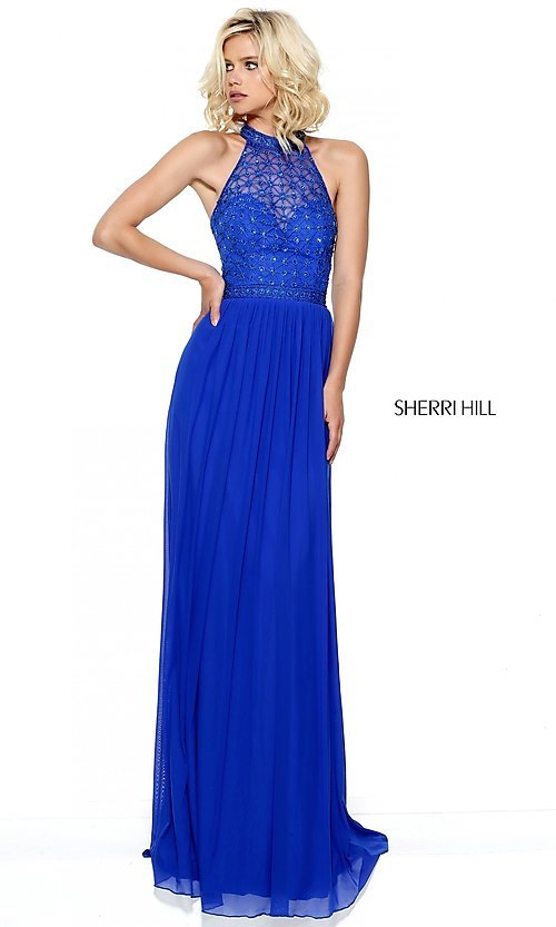Style: SH-50905 Front Image