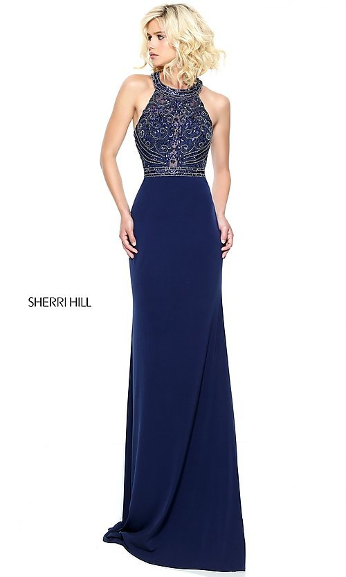 Style: SH-50912 Front Image