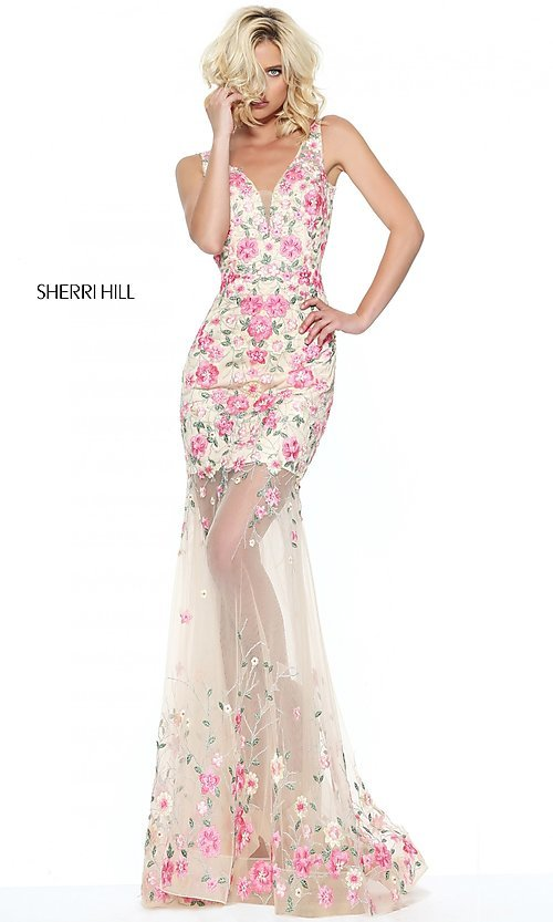 Style: SH-50914 Detail Image 3