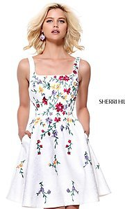 Style: SH-50918 Front Image