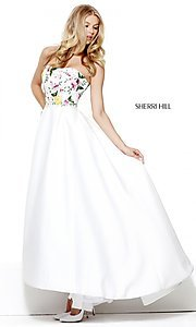 Style: SH-50926 Front Image