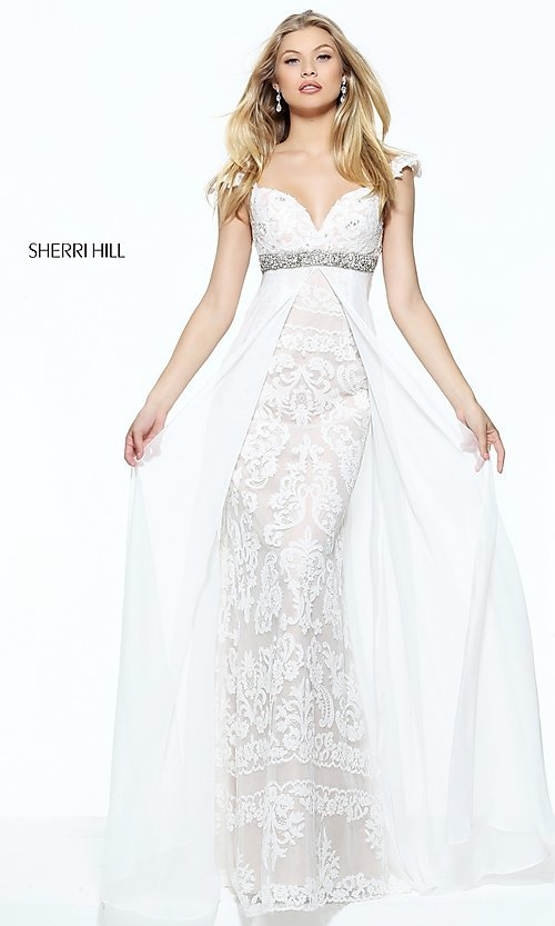 Style: SH-50927 Front Image