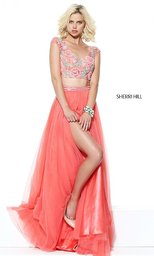 Style: SH-50932 Front Image