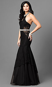 Style: TE-6046 Detail Image 1