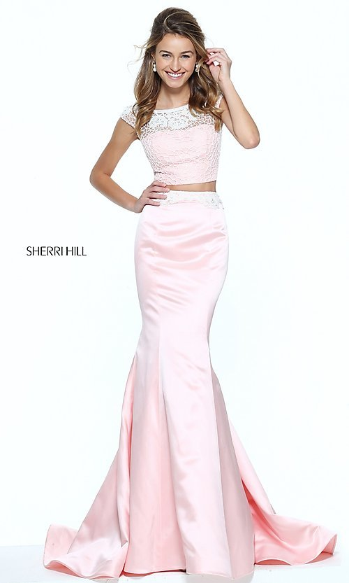Style: SH-50953 Front Image