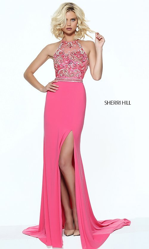 Style: SH-50959 Detail Image 1