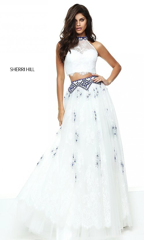 Style: SH-50977 Front Image