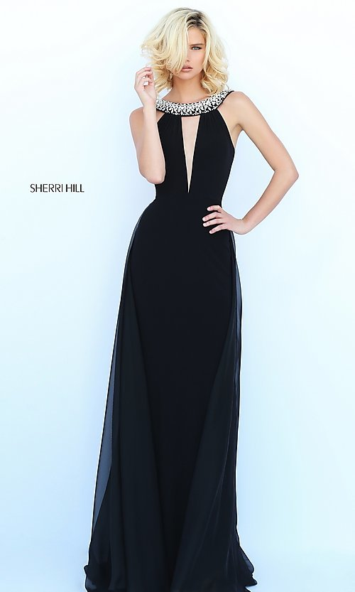 Style: SH-50978 Front Image