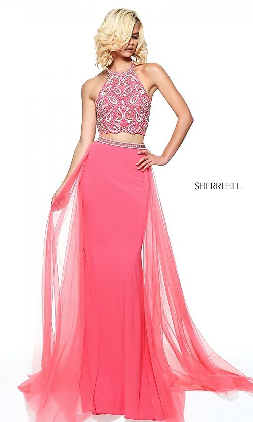 Style: SH-50981 Detail Image 2