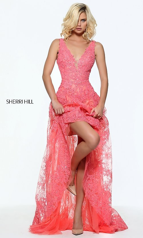 Style: SH-50985 Detail Image 2