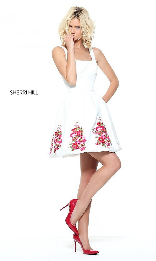 Style: SH-50987 Detail Image 3