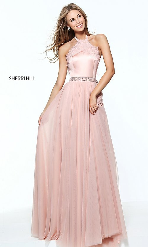 Style: SH-50999 Detail Image 1